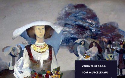 Ziua Culturii Naţionale la Muzeul Dunării de Jos/Acces gratuit la toate secțiile muzeului