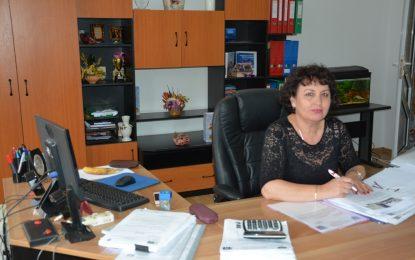 DGASPC Călărași/218 măsuri de protecție specială pentru copiii aflați în dificultate
