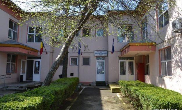 DGASPC Călărași/ Servicii specializate în domeniul protecţiei copilului, centrate pe interesul superior al copilului