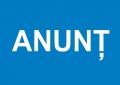 Comuna Alexandru Odobescu/ANUNȚ DEZBATERE PUBLICĂ