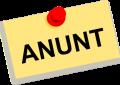 ANUNȚ DEZBATERE PUBLICĂ/Plan Urbanistic General pentru comuna Alexandru Odobescu