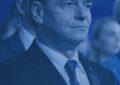 PNL Călărași/Susținere publică pentru președintele Ludovic Orban