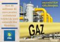 """Deputat Emil Dumitru: """"800 de milioane de euro pentru extinderea rețelei de gaze naturale din România"""""""