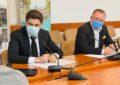 """Marius Micu, secretar de stat Min. Agriculturii: """"Finanțarea liceelor tehnologice, cu profil preponderent agricol, a fost declanșatǎ"""""""