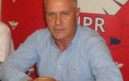 "Filipescu: ""Aurel Niculae e afiliat la PNL ca și cocoșatul de gard"""