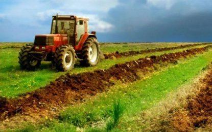 Camera Agricolă se întoarce la Direcţia Agricolă