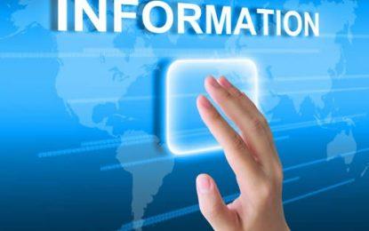 Noi entităţi vor fi obligate să furnizeze cetăţenilor informaţii de interes public/Cum ceri datele de care ai nevoie?
