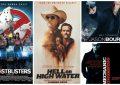 Călărași/Ce filme rulează la cinema în perioada 29 iulie – 1 septembrie 2016