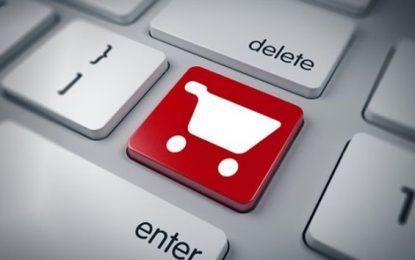 IPJ Călărași atenționează:Atenţie la cumpărăturile online!