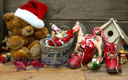 Sf. Nicolae, tradiţii şi obiceiuri/Ce cadouri să nu faci niciodată, aduc ghinion