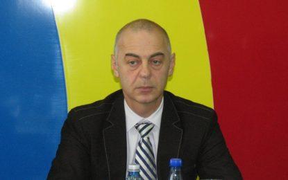 Prefectul Iacob se bucură, în continuare, de sprijinul PSD Călărași