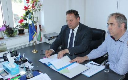 Consiliul Județean Călărași, încă un pas pentru achiziționarea de echipamente de intervenție destinate ISU Călărași
