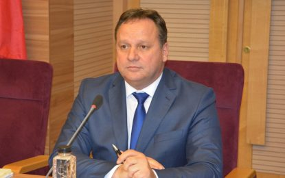 Pregătiri pentru Liga I/Primele investiţii necesare pentru acreditarea stadionului, estimate la 500 de mii de euro