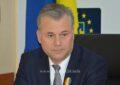 Valentin Barbu, numit oficial prefect de Călărași