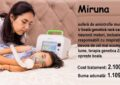 Ajutor pentru Miruna/O prințesă de doar 5 ani are nevoie de cel mai scump medicament din lume